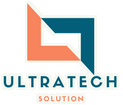 Ultratech Solution